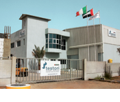 testori emirates filtration factory llc
